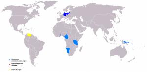 Германская колониальная империя.png