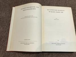 Ernst-Klink+Das-Gesetz-des-Handelns-Die-Operation-Zitadelle-1943 1.jpg
