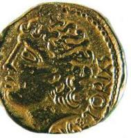 bib41_coin_vercinge.jpg