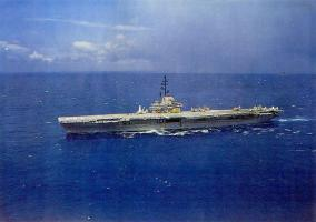 800px-USS_Essex_(CVS-9)_underway_1960.jpg