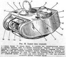 tank-t-34-85_35-big1.jpg