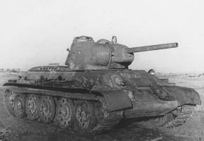 Т-34с.jpg
