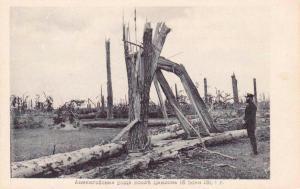1904-uragan-v-moskve-suck.jpg