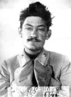 Dmitry_Dontsov-1907-2.jPeG