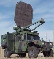Active_Denial_System_Humvee.jpg