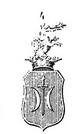 Пржегоня xxv.jpg (900-1600).png