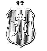 Остоя xxi.jpg (900-1600).png