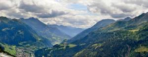 Schweiz 58.jpg