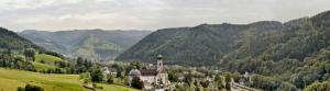 Munstertahl-Kloster 1.jpg