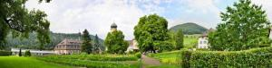 Munstertahl-Kloster 2-1.jpg