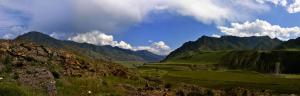 Панорама слева от Чуи с Катунью.jpg