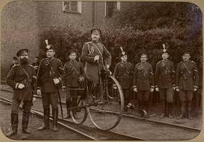 Russian_Gendarmes_1890.jpg