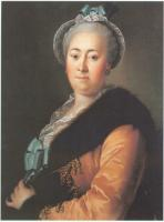 Мария Олсуфьева-Салтыкова.jpg