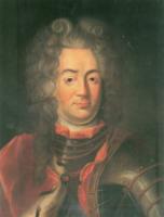 Василий Федорович Салтыков 1675-1751.png