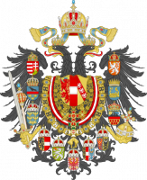 Coat_of_Arms_Austria-Hungary.png