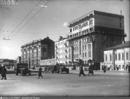 садово-кудринская-1940.jpg