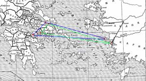 карта контакты.png
