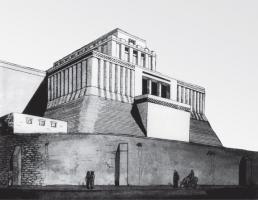 храм урук.jpg
