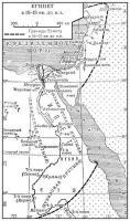 египет карта.jpg
