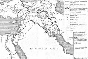 син карта1.jpg