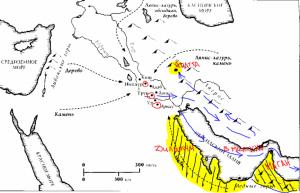 карта аратта.PNG
