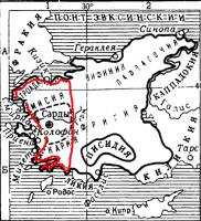 карта 1 кария.png