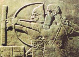воины ассирии.jpg