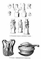 ритуальные сосуды гурния.png