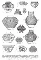 Керамика периода Триполье BI—Кукутени А.png