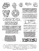 Спиральные орнаменты трипольско-кутенской керамики.png