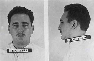 1953 заключённый.jpg
