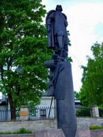 Александр в Усть-Ижоре.png