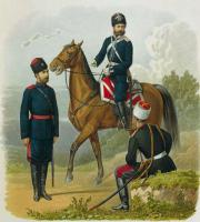 055_Illustrated_description_of_the_changes_in_the_uniforms.jpg