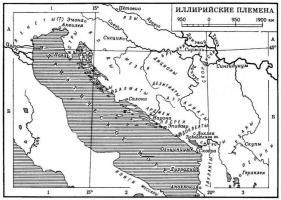 иллирийцы карта.jpg