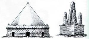здания ма.jpg