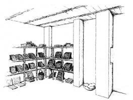 библиотека реконструкция 2.jpg