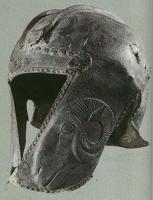 иллирийский шлем.png