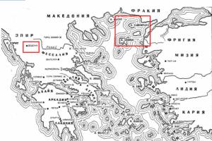 карта 3.png