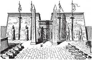 египет храм.jpg