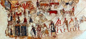 фреска акротири.jpg