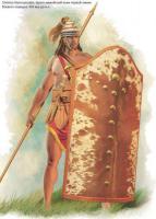 критский воин.jpg
