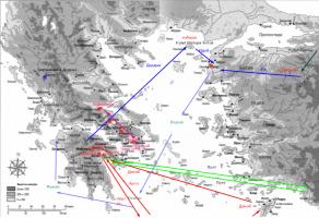Карта до Диониса.png
