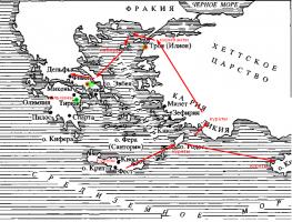 тедльхины карта 3.png