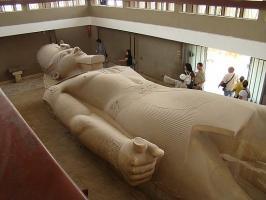 1.1255987883.statue-of-ramses-ii.jpg