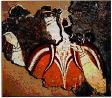 MycenaeMycenaea.JPG