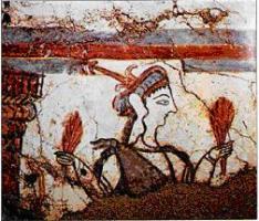 Mycenae2.JPG