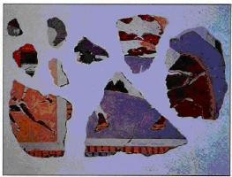 MycenaeTaurokathapsia.JPG