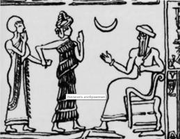 вавилонская блудница.png