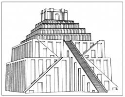 храм мардука.png