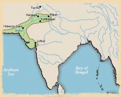 индская цивилизация.jpg